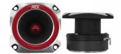MTX 2 tweeter